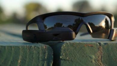 Photo of Recon Jet SmartGlasses Review (Avis de produit)