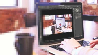 Photo of Comment exporter un seul calque en tant qu'image dans Photoshop
