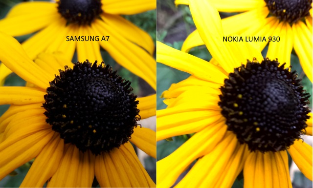 muo-avis-samsungA7-lumia930-comparaison