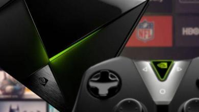 Photo of 7 raisons pour lesquelles le bouclier Nvidia est l'appareil ultime pour les coupe-câbles