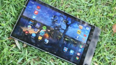 Photo of Dell Venue 7840 Review (et Competiton)