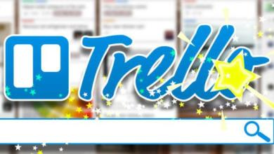 Photo of Comment utiliser Trello avec le nouveau Gmail