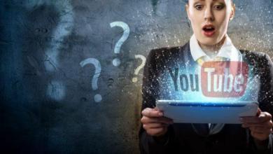 Photo of 20 vidéos YouTube garanties pour vous remettre en question