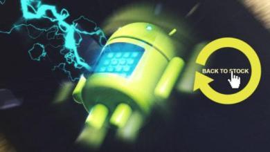 Photo of 3 façons de remettre votre téléphone Android enraciné en stock
