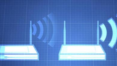 Photo of 3 façons efficaces d'étendre votre réseau sans fil à la maison