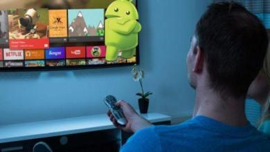 Photo of 5 applications uniques que chaque utilisateur d'Android TV doit installer aujourd'hui