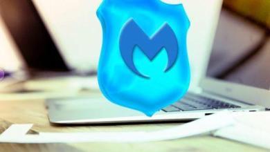 Photo of 5 raisons de passer à Malwarebytes Premium: oui, ça vaut le coup