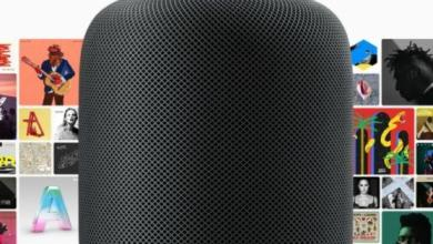 Photo of Apple explique comment utiliser votre nouveau HomePod