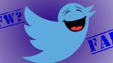 Photo of Après Ted Cruz: Les 9 plus drôles #Twitterfails (et ce qu'ils nous enseignent)