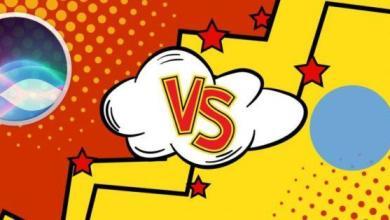 Photo of Assistant Google vs Siri: quel assistant vocal iPhone est le meilleur?