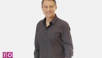 Photo of Ce qui motive Peter Diamandis