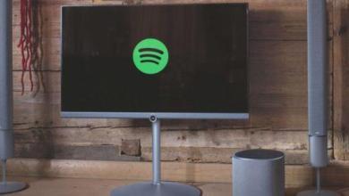 Photo of Comment écouter Spotify sur Kodi