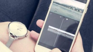 Photo of Comment éditer des vidéos sur votre iPhone: 7 tâches essentielles simplifiées