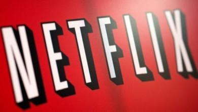 Photo of Comment canaliser Surf sur Netflix, Hulu et YouTube (comme la télévision par câble)