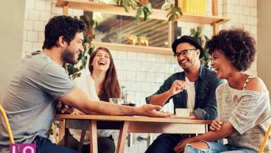 Photo of Comment favoriser les liens sociaux au travail