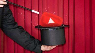 Photo of Comment mémoriser les vidéos supprimées sur vos listes de lecture YouTube