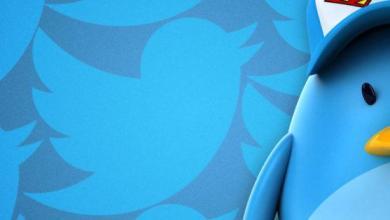 Photo of Comment masquer les sujets tendances sur Twitter et Facebook