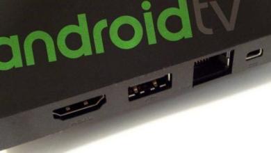 Photo of Comment prendre des captures d'écran sur Android TV