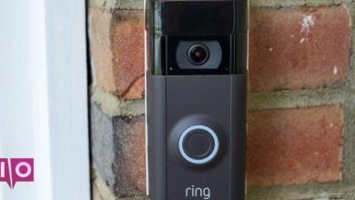 Photo of Comment sécuriser votre caméra et votre compte Ring
