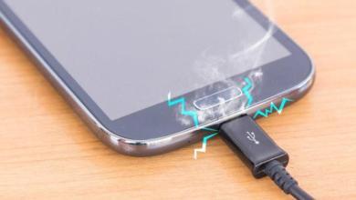 Photo of Comment tester si votre câble micro-USB se charge correctement