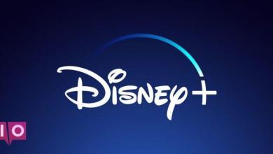 Photo of Disney +: toutes les actualités et mises à jour du service de streaming de Walt Disney