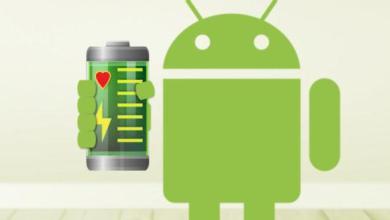 Photo of Gardez la batterie de votre Android en bonne santé grâce à ces conseils
