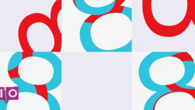 Photo of L'événement OnePlus d'aujourd'hui: à quoi s'attendre et comment regarder