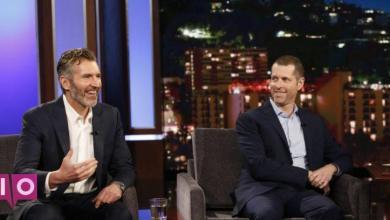 Photo of La série controversée Confederate de HBO est annulée alors que les showrunners concluent un accord avec Netflix