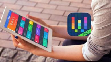 Photo of Le flux de travail de l'outil de productivité iOS est désormais gratuit: pourquoi vous devriez vous en soucier