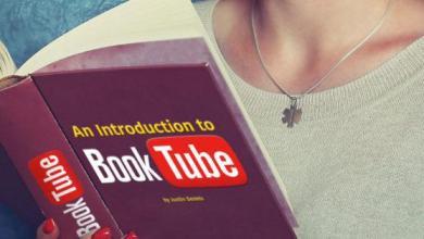 Photo of Les 10 meilleures chaînes YouTube pour tous ceux qui aiment les livres