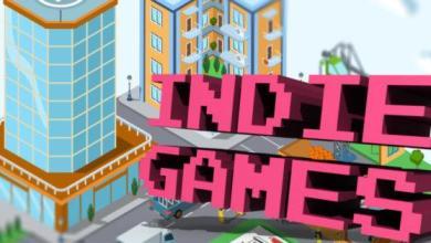 Photo of Les 10 meilleurs jeux de construction de base et jeux de construction de royaume