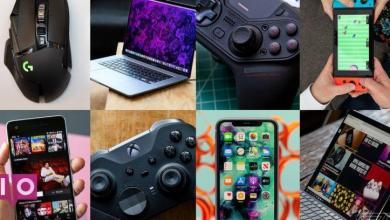 Photo of Les meilleures applications, jeux et divertissements pour toutes vos nouvelles technologies en 2019