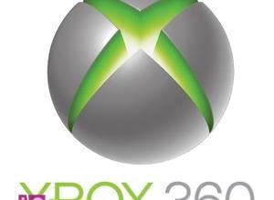 Photo of Les meilleurs paramètres et pratiques MTU de routeur pour une expérience Xbox Live fluide