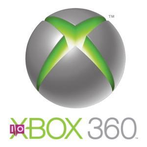 Xbox Live beste MTU-Einstellung