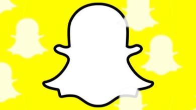 Photo of Les utilisateurs demandent à Snapchat de supprimer la nouvelle mise à jour