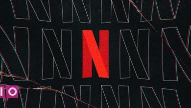Photo of Netflix débat des bonus basés sur les performances pour les cinéastes
