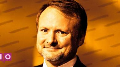 Photo of Pourquoi Rian Johnson voulait faire de Knives Out un polar moderne