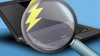 Photo of PowerTOP maximisera la durée de vie de la batterie de votre ordinateur portable Linux
