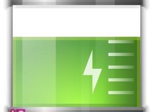 Photo of Prenez le contrôle de votre consommation d'énergie avec les statistiques d'alimentation de Gnome [Linux]