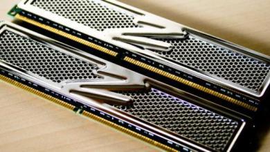 Photo of Que fait la RAM pour les jeux et de combien de RAM ai-je besoin?