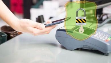 Photo of Quelle application de paiement NFC vous offre le plus de sécurité?
