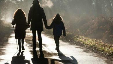 Photo of Réalisez un film pour la fête des mères à l'aide de Google Photos