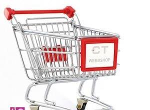 Photo of Shopping en fauteuil roulant: 5 applications indispensables pour le sérieux iPhone Shopper
