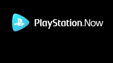 Photo of Sony baisse le prix de la PlayStation maintenant