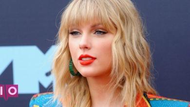 Photo of Taylor Swift a incité les fans à poursuivre ses rivaux et maintenant ils sont doxxed