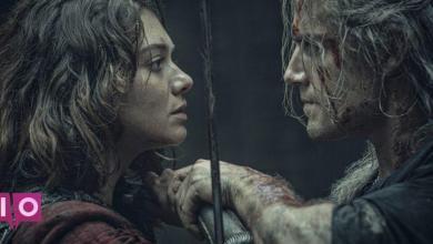 Photo of The Witcher de Netflix était un succès garanti avant même sa première
