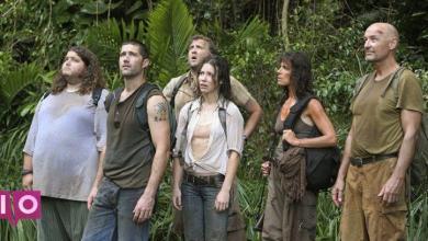 Photo of Tout Lost sera diffusé gratuitement sur le service de streaming TV IMDb d'Amazon moins connu