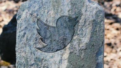 Photo of Twitter facilite l'enregistrement et le partage de tweets
