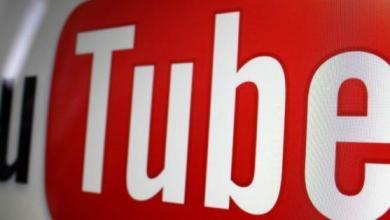 Photo of Une façon astucieuse de découvrir de nouveaux contenus sur YouTube