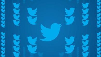Photo of Utilisez ce hack intelligent pour voir votre tout premier Tweet